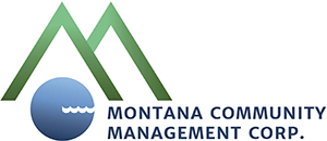 Montana Community Management
